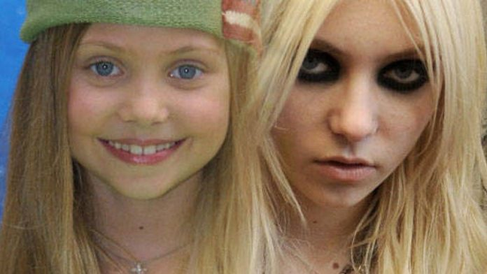 Taylor Momsen Wiki, Bio, Age, Net Worth, and Other Facts