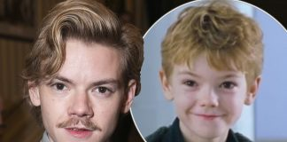Thomas Brodie-Sangster Wiki, Bio, Age, Net Worth, and Other Facts