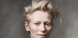 Tilda Swinton Wiki, Bio, Age, Net Worth, and Other Facts