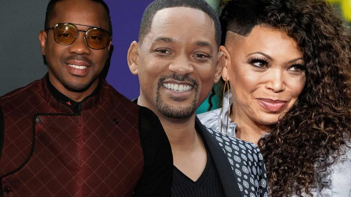 Tisha Campbell-Martin Wiki, Bio, Age, Net Worth, and Other Facts