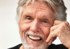Tom Skerritt Wiki, Bio, Age, Net Worth, and Other Facts