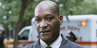 Tony Todd Wiki, Bio, Age, Net Worth, and Other Facts