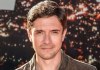 Topher Grace Wiki, Bio, Age, Net Worth, and Other Facts