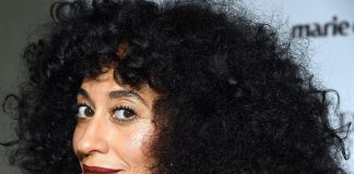 Tracee Ellis Ross Wiki, Bio, Age, Net Worth, and Other Facts