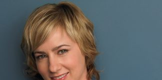 Traylor Howard Wiki, Bio, Age, Net Worth, and Other Facts
