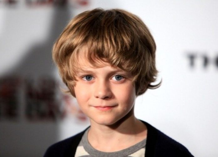 Ty Simpkins Wiki, Bio, Age, Net Worth, and Other Facts
