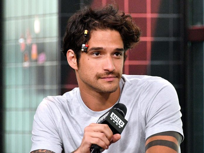 Tyler Posey Wiki, Bio, Age, Net Worth, and Other Facts