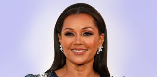 Vanessa Williams Wiki, Bio, Age, Net Worth, and Other Facts