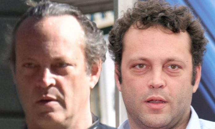 Vince Vaughn Wiki, Bio, Age, Net Worth, and Other Facts