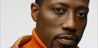 Wesley Snipes Wiki, Bio, Age, Net Worth, and Other Facts