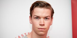 Will Poulter Wiki, Bio, Age, Net Worth, and Other Facts