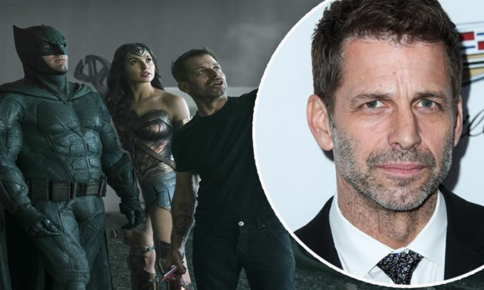 Zack Snyder Wiki, Bio, Age, Net Worth, and Other Facts