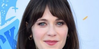 Zooey Deschanel Wiki, Bio, Age, Net Worth, and Other Facts